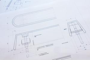 デザイン・設計